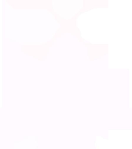 BrewStone logo