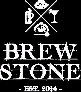 Brewstone
